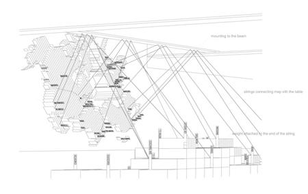 01_interior.pdf