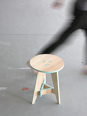 Portugal | Lisbon