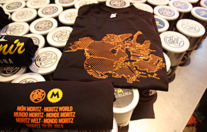 Spain | Barcelona | 2013