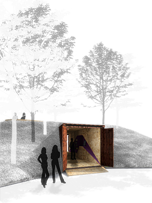 Russia |  Krasnoyarsk |  2013