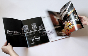 Graphic design I author: Karolina Tarkowska I 2013  Portfolio_selected works 2010 - 2013